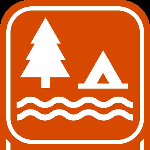 Peace_logo_orange