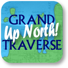 <strong>Up North! Grand Traverse</strong>