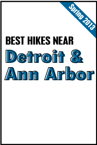 <strong>Best Hikes Near Detroit & Ann Arbor</strong>