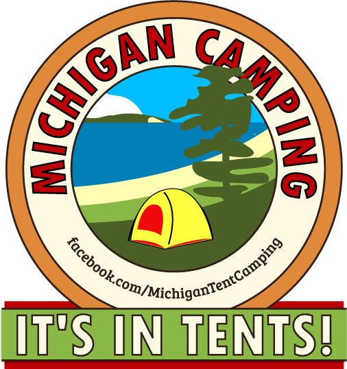 CampingSticker3