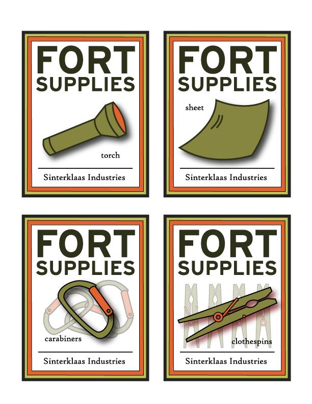 Fort_Kit_01
